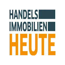 Flex Fonds in Handelsimmobilien heute