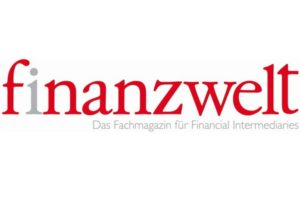 Flex Fonds in Finanzwelt