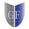 Gerald Feig Logo