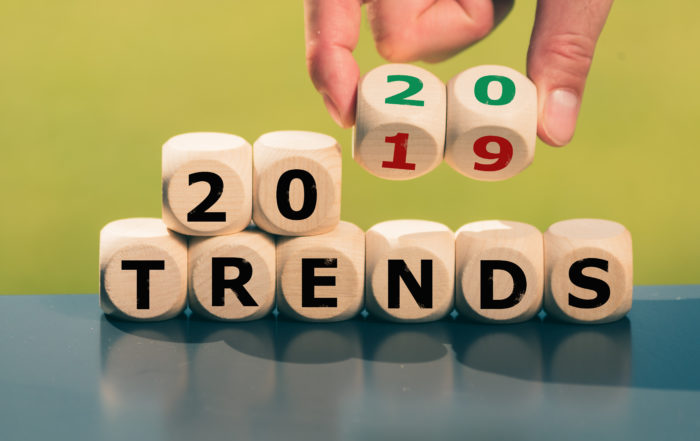 Flex Fonds Trends 2020